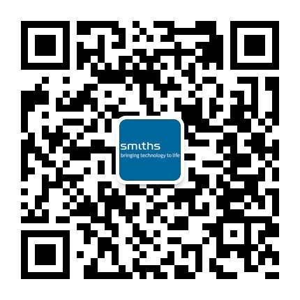 Smiths Interconnect China Official Website