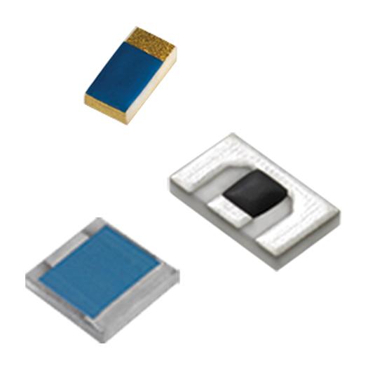 83 Series Chip Attenuators
