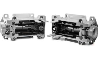 HeavyPower Transformer Series