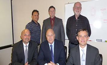 Smiths Interconnect宣布与Phoenix Test Arrays公司建立战略合作伙伴关系