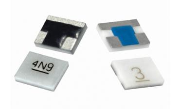 SpaceNXT™ HC Series Attenuators