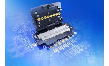 Enhancing Customer Efficiency with Volta 200