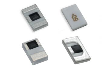 史密斯英特康推出含支架散热表面贴装电阻器,极大提高处理能力