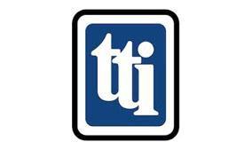 TTI现于全欧洲供应Smiths Interconnect的高可靠性产品