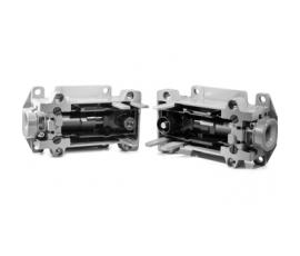 HeavyPower变压器系列
