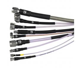 Lab-Flex 高性能柔性线缆组件