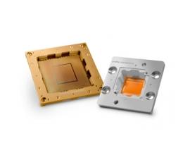 半导体测试插座 Silmat®导电胶测试插座